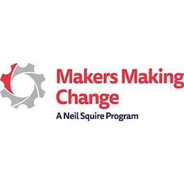 Makes Making Change