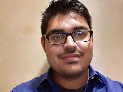 Anmol Sharma