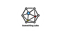 Something Labs