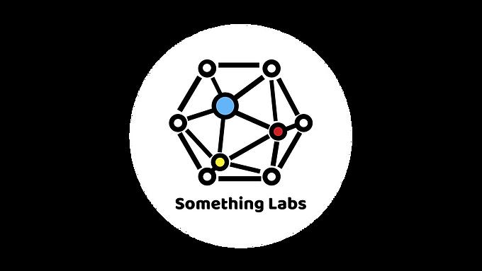 Something Labs