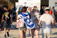 יחסי ישראל והעולם היהודי: לקראת הפתעת יום כיפור