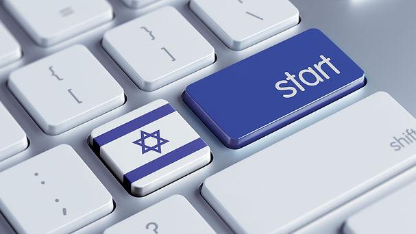A Start-Up Nation To Solve Socioeconomic Gaps