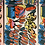 Thumbnail: 1733xDubinsky Floral Zine Broadside