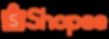 Shopee Logo.png