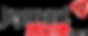 JMart Logo.png