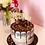 Thumbnail: Drip Cake