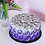 Thumbnail: Rossette Cake