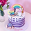 Thumbnail: Unicorn Drip Cake