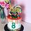 Thumbnail: Lolly Drip Cake