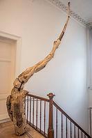 Sculptuur_aan_Decanaat_SIMONMASSCHELEIN-