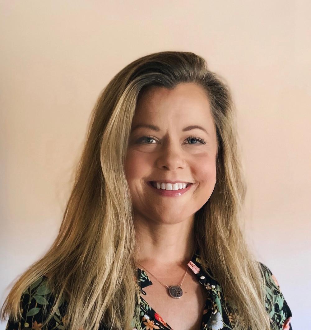 Jen Boughner 2019