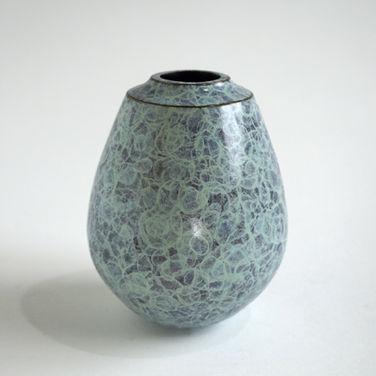 flowervase19-08