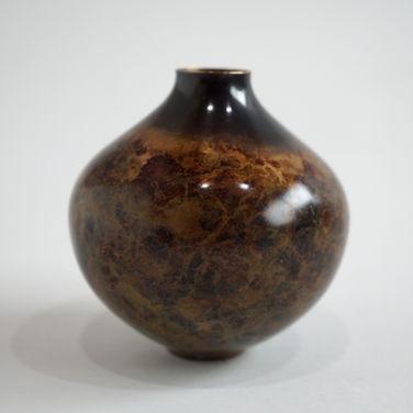 flowervase20-03