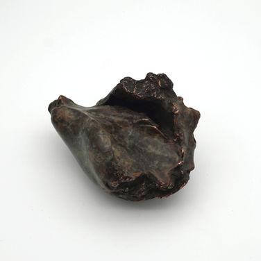 prehistory20-09
