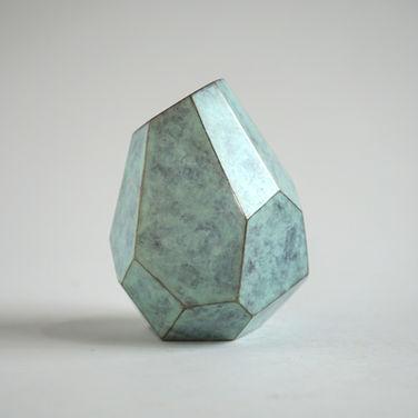 gemstone19-02
