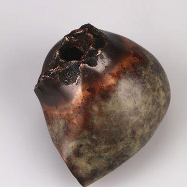 prehistory20-06
