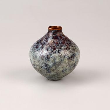 flowervase20-04