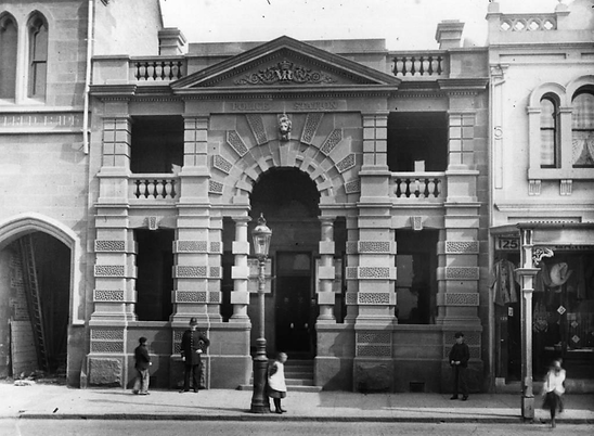 Police Station c 1887.png