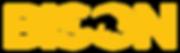 A10169_BISON_Logo-01_edited.png