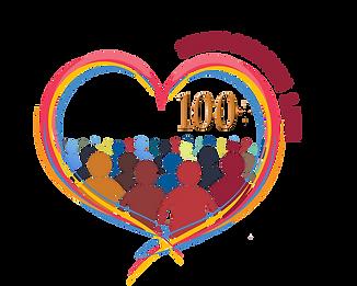 100+peoplefd.png