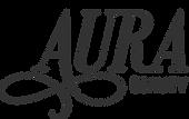 Aura Beauty - München Schwabing, natur High-Tech Kosmetik
