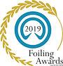 foiling award.jpg