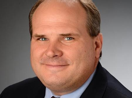 Prudential - PGIM, Head Of Fixed Income Talk