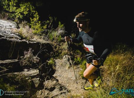 Las 'Becas Sanabria Lake' unen deporte y naturaleza en el Lago de Sanabria