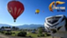 MVRV Ballon 2019.jpg