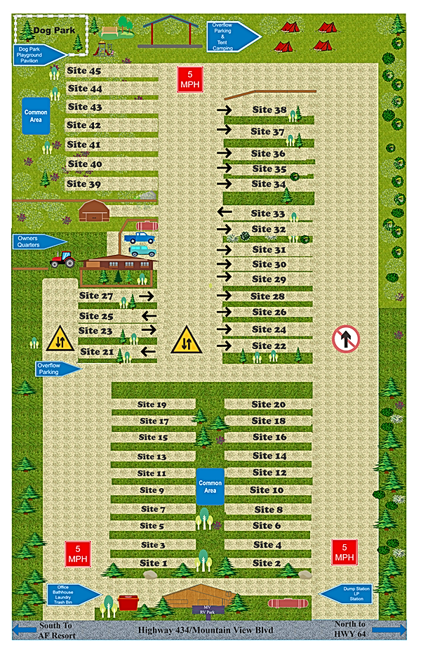 MV Park Map 2021 Website Quality.png