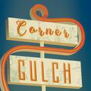 Corner Gulch