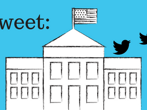 Fired by Tweet: The New Normal