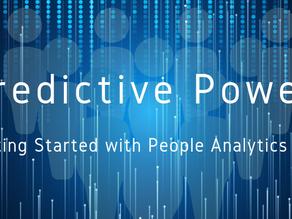 Predictive Power of People Analytics