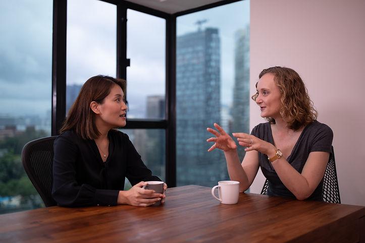 RC HR Consulting   Renee Conklin   Executive Coaching   Career Coaching