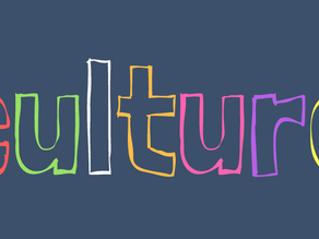 Company Culture Check: What's right for you