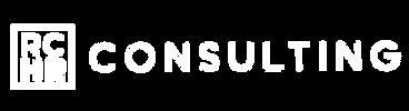 RCHR_Logo_horizontal_White.png