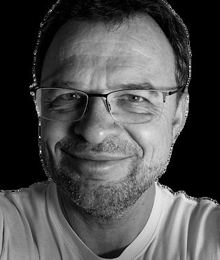 Peter Cohrs 2020