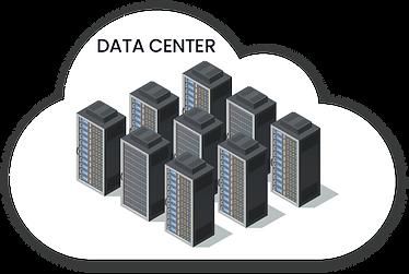 DataCenter_1.png