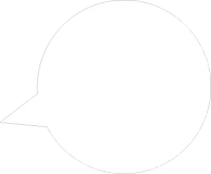 Speech balloon 2.png