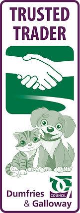 0860-16 D&G Trusted Trader Logo 1.jpg