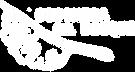 logo-la-cocinera2.png