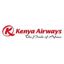 kenya-airways-vector-logo-small