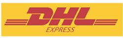 DHL Express Petit