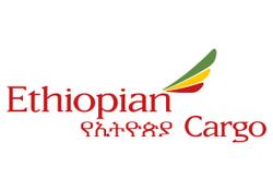 Ethiopia-SLogo