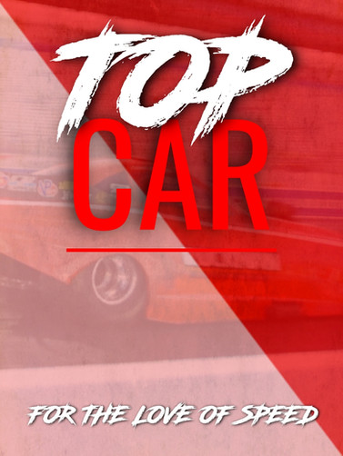 Top Car - All New Series (CLICK AGAIN TO WATCH)