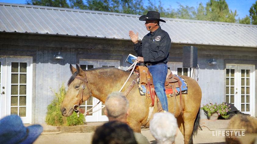 cowboy-church-promo2.tiff