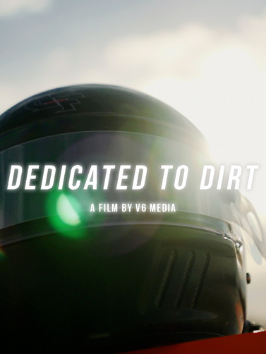 Dedicated to Dirt - Lifestyle TV
