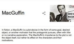 macguffin description