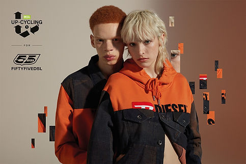 diesel-upcycling-announcement-00.jpg