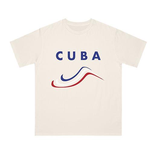 organic-unisex-classic-t-shirt.jpg